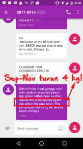 greencoffeeindonesia.com